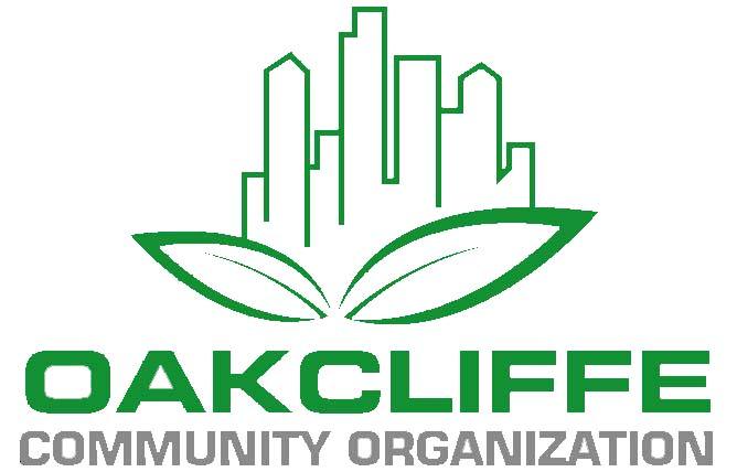 OakCliffe.org