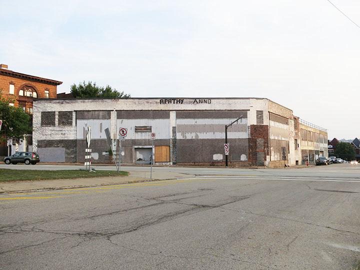 Allman_Cadillac_Building
