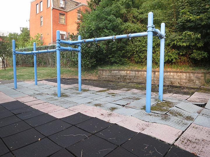 Missing_Playground_Swings