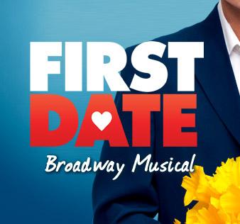 First date musical